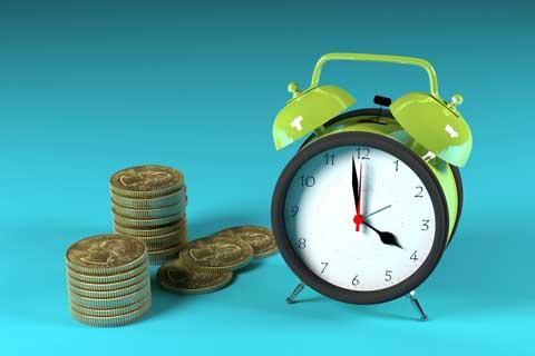 1 Hour Loans No Employment Verification