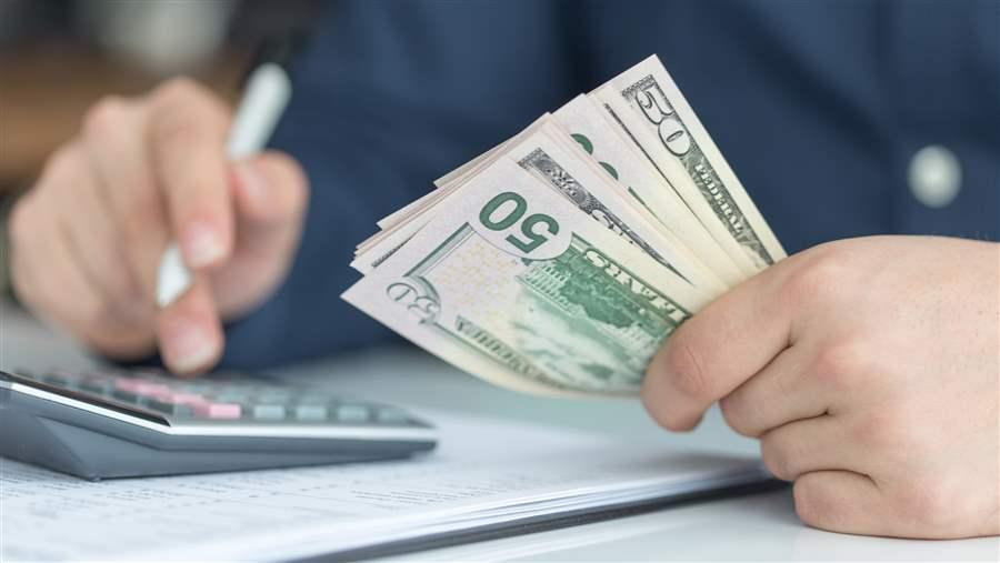 Bad Credit Online Loans Direct Payday Lenders Only