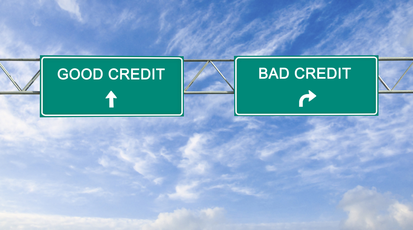 Bad Credit Online Loans Guaranteed Approval Direct Lender