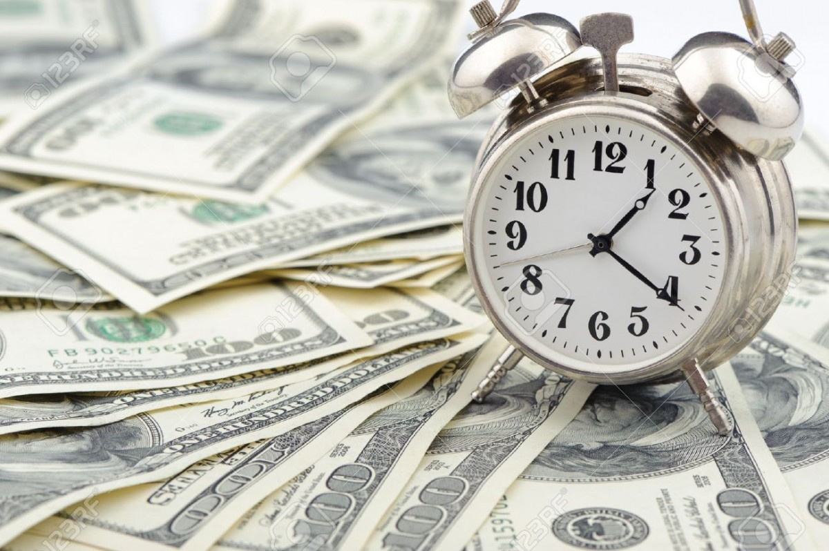 Direct Lender 1 Hour Payday Loans No Teletrack 100 Approval