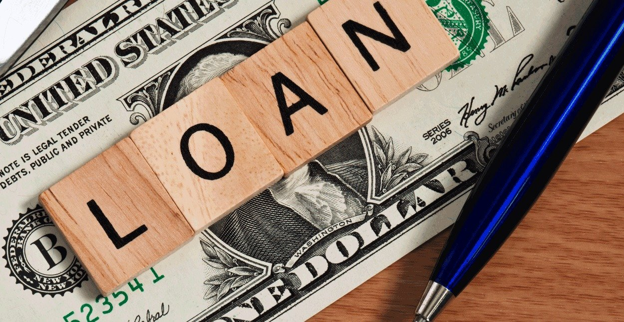 Online Loans Direct Payday Lenders Only