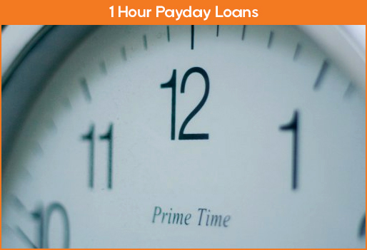 Online Payday Loans No Hard Credit Check