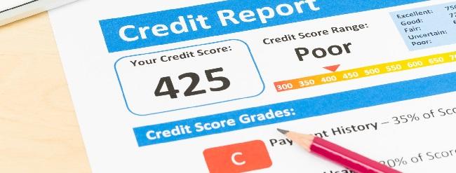 Same Day payday loan bad credit direct lender