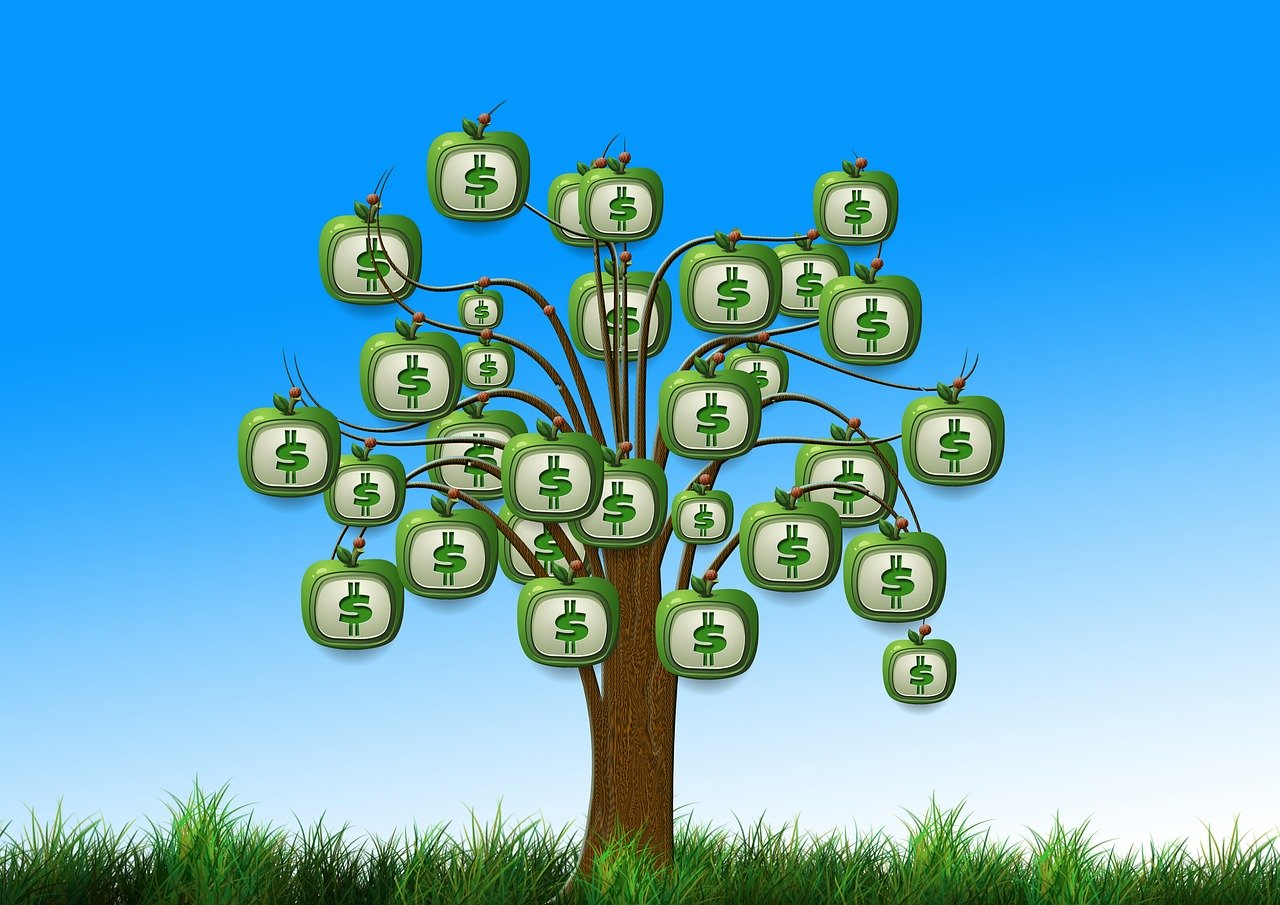Guaranteed Installment Loans For Bad Credit Direct Lenders Only