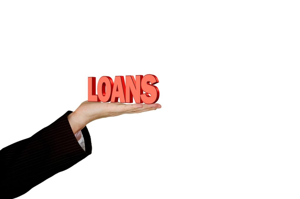 Payday loans online no credit check instant approval no faxing direct lender