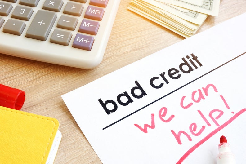online payday loan direct lender guaranteed approval no credit check $500 phone number