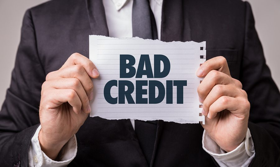 payday loan no credit check guaranteed approval