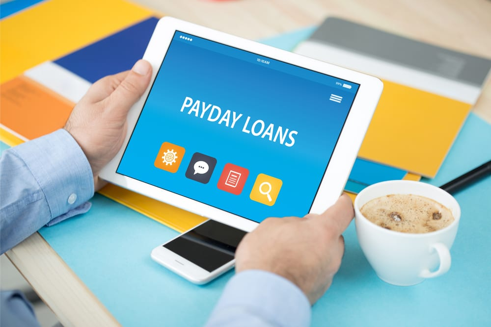 Best Same Day Payday Loans Online Instant Approval