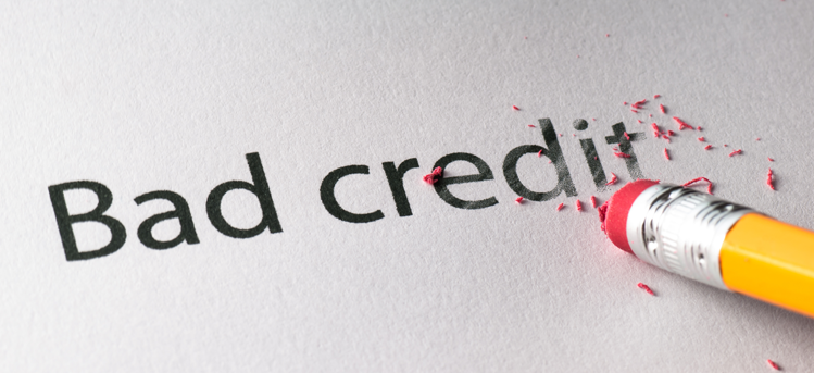 Best online payday loans for bad credit