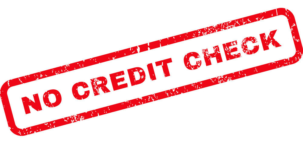 Best online payday loans no credit check