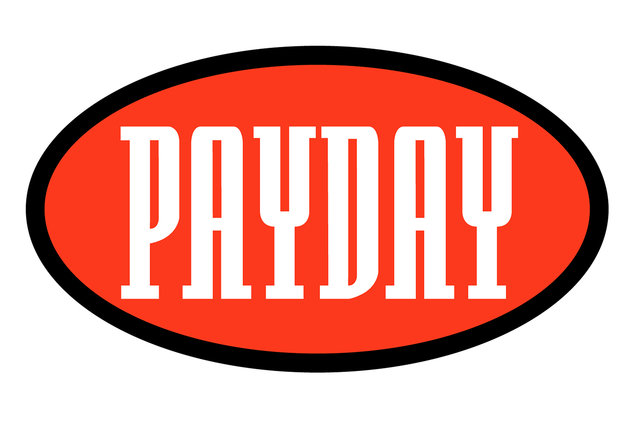 Best payday loans online same day