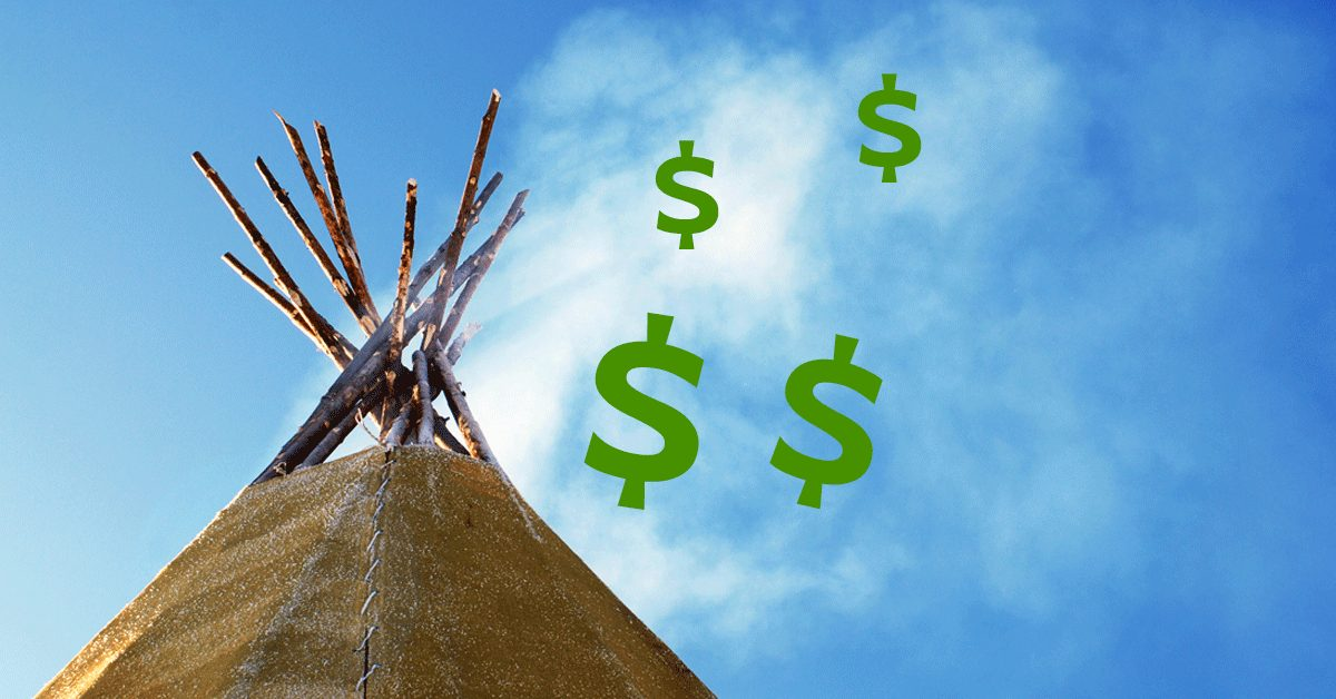 Tribal installment loans direct lenders no credit check